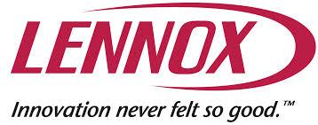 Леннокс логотип