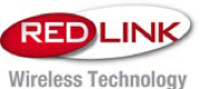 file/brands/redlink_lable.png